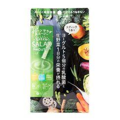 Fine Japan - 蔬菜乳酸果昔