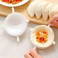 Home Affairs - Plastic Dumpling Mold
