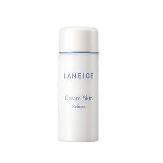 LANEIGE - Crema Skin Refiner 50ml