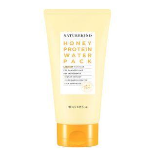 NATUREKIND - Honey Protein Water Pack