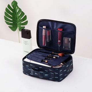Storage Master - 旅行護理用品收納包