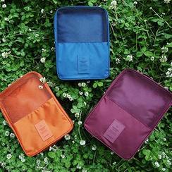 Evorest Bags - Travel Shoe Bag