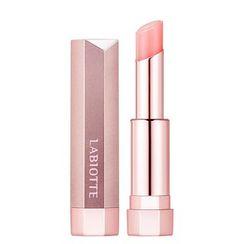 LABIOTTE - Petal Affair Lip Glow Stick (#Blossom Care)