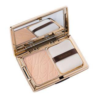 IPKN - The Luxury Perfume Powder Pact SPF30 PA+++ (3 Colors) 15.5g