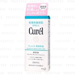 Kao - Curel Intensive Moisture Care Wrinkle Moisture Essence