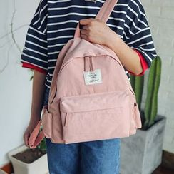 Youshine - Lightweight Backpack