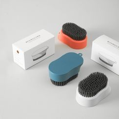 Coco Store - Garment Cleaning Brush