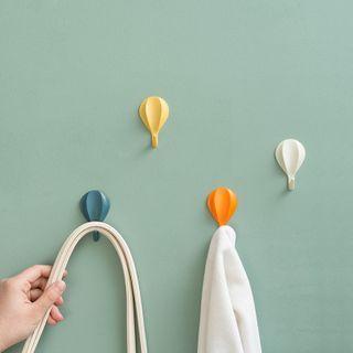 Good Living - Hot Balloon Adhesive Wall Hook