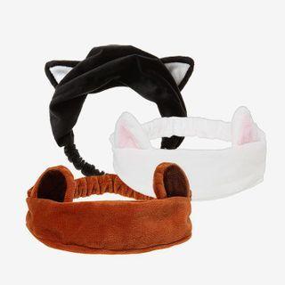 I DEW CARE - Headband - 3 Types