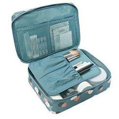 Storage Master - Travel Toiletry Bag