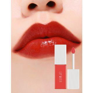 Lip Water (5 Colors)