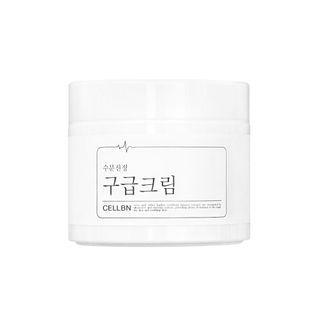 CELLBN - First Aid Cream