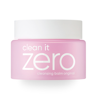 BANILA CO - Baume nettoyant Clean It Zero 100ml