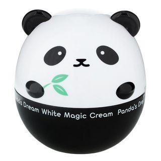 TONYMOLY - Panda's Dream White Magic Cream 50g