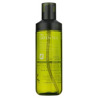 TONYMOLY - The Chok Chok Green Tea Watery Skin 180ml