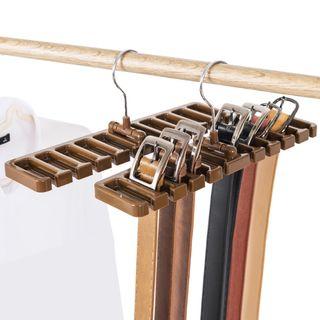 Houmu - Belt Hanger