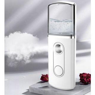 Thalia - Rechargeable Nano Mist Humidifier