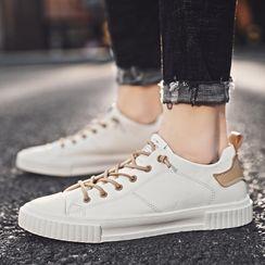 MARTUCCI - Slip-On Sneakers
