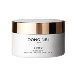 DONGINBI - Red Ginseng Moisture & Rich Cleansing Balm 140ml
