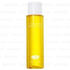 RenGuangDo - Camellia Oil Body Revitalizer
