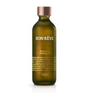 SONREVE - Pregnacare Therapy Oil