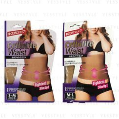 COGIT - Cellulite Waist - 2 Types