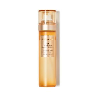HOLIKA HOLIKA - Honey Royalactin Serum Mist