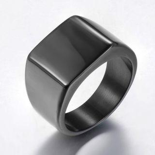 Sigil - 金屬戒指