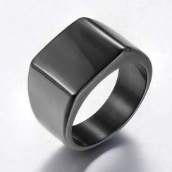 Sigil(シジル) - Metal Ring