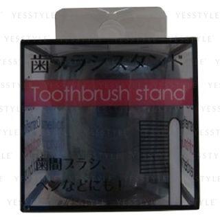 Lifellenge - Toothbrush Stand 3-05 Gray