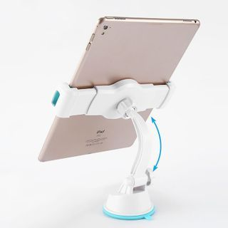 Jadette - Suction Tablet Stand
