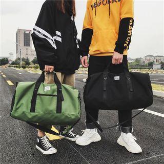 Carryme - Oxford Gym Carryall Bag