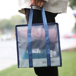 Evorest Bags - Mesh Beach Bag