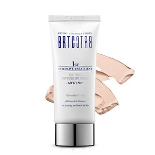 BRTC - The First Ampoule BB Cream