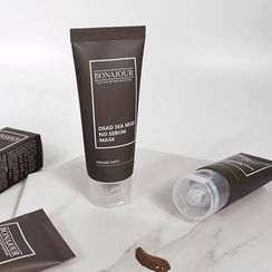 BONAJOUR - Dead Sea Mud No Sebum Mask