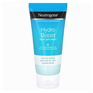 Neutrogena - Hydro Boost Hand Gel Cream