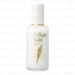 Collage - Collage Gold Moisture Milk