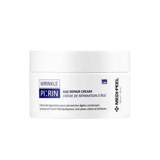 MEDI-PEEL - Wrinkle Pirin Age Repair Cream