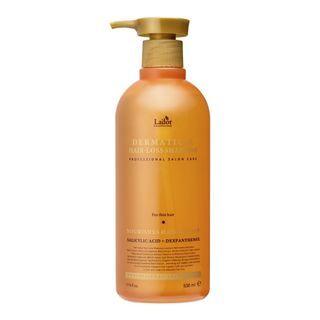 Lador - Dermatical Hair Loss Shampoo For Thin Hair
