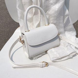 FAYLE - 仿皮手提包