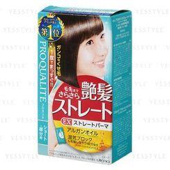 Utena 佑天蘭 - Proqualite EX 頭髮燙直