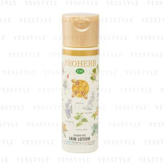 PROHERB - EM Skin Lotion