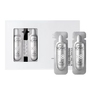 SCINIC - First Concentrate Ampoule Set