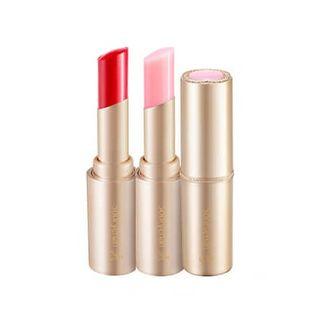 Sooryehan - Yeon Silk Lip Balm - 2 Colors