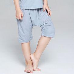 Galway - Kids Shorts