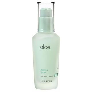 It'S SKIN - Aloe Relaxing Serum 40ml