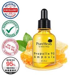 Pure Heals - Propolis 90 Ampoule