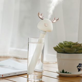 Nimbo - Deer USB Humidifier