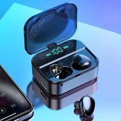 Etao - Wireless Bluetooth Earphone