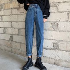 Velero - Harem Jeans